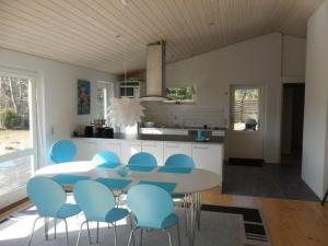 Holiday home 7367 in Fjellerup for 6 people - image 12081245