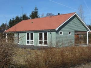 Holiday home 7367 in Fjellerup for 6 people - image 12081248