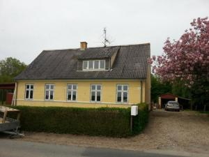 Holiday home 7475 in Langeland, Humble for 12 people - image 12081506