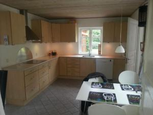 Holiday home 7475 in Langeland, Humble for 12 people - image 12081515
