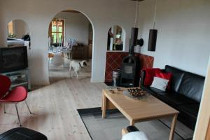 Holiday home 7475 in Langeland, Humble for 12 people - image 12081507