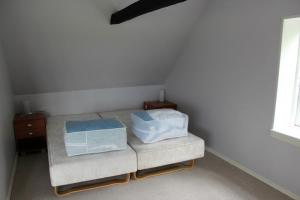 Holiday home 7475 in Langeland, Humble for 12 people - image 12081512