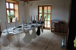 Holiday home 7475 in Langeland, Humble for 12 people - image 12081513