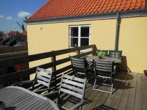 Holiday home 7558 in Skagen for 4 people - image 12081746