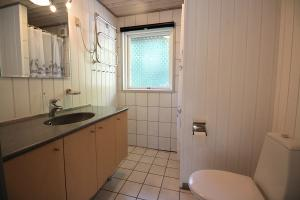 Holiday home 363 in Rømø, Kongsmark for 14 people - image 12077281