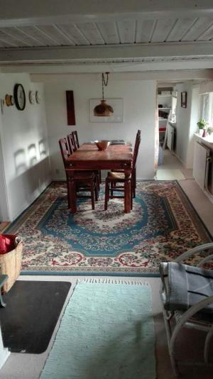 Holiday home 7591 in Hee, Stadil Fjord for 7 people - image 16909960