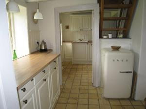 Holiday home 7604 in Fynshav for 4 people - image 12081852