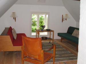 Holiday home 7604 in Fynshav for 4 people - image 12081853