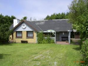 Holiday home 7614 in Søndervig for 4 people - image 12081877