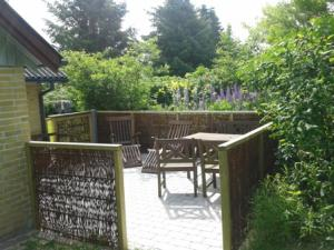 Holiday home 7614 in Søndervig for 4 people - image 12081886
