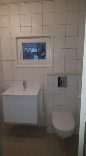 Holiday home 7614 in Søndervig for 4 people - image 12081888