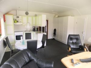 Holiday home 7614 in Søndervig for 4 people - image 12081878