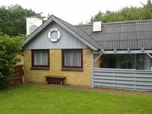 Holiday home 7614 in Søndervig for 4 people - image 12081884