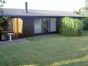 Holiday home 7631 in Dronningmølle for 5 people - image 12081945
