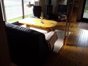 Holiday home 7631 in Dronningmølle for 5 people - image 12081956