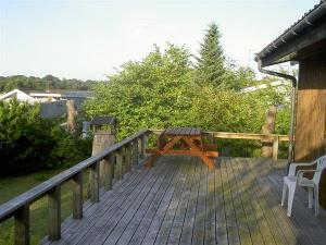 Holiday home 7631 in Dronningmølle for 5 people - image 12081946