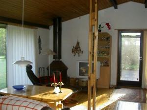 Holiday home 7631 in Dronningmølle for 5 people - image 12081948