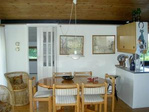 Holiday home 7631 in Dronningmølle for 5 people - image 12081949