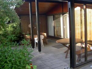 Holiday home 7631 in Dronningmølle for 5 people - image 12081951