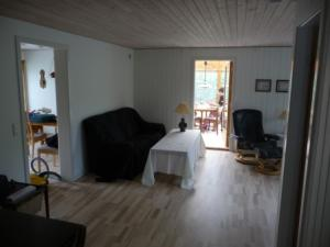 Holiday home 7702 in Havnsø for 8 people - image 12082163