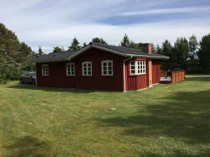 Holiday home 7707 in Grønhøj for 6 people - image 27530729