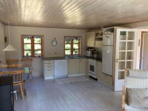 Holiday home 7707 in Grønhøj for 6 people - image 27530733