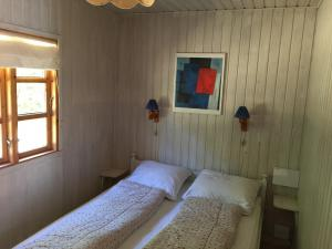 Holiday home 7707 in Grønhøj for 6 people - image 27530735