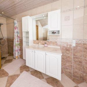 Holiday home 7708 in Langeland, Ristinge for 6 people - image 12082206