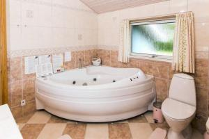 Holiday home 7708 in Langeland, Ristinge for 6 people - image 12082208