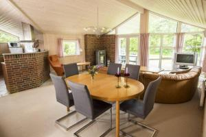 Holiday home 7708 in Langeland, Ristinge for 6 people - image 12082198