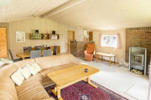 Holiday home 7708 in Langeland, Ristinge for 6 people - image 12082199