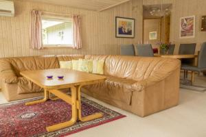 Holiday home 7708 in Langeland, Ristinge for 6 people - image 12082200