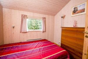 Holiday home 7708 in Langeland, Ristinge for 6 people - image 12082201