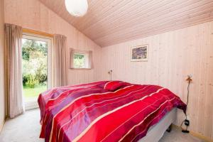 Holiday home 7708 in Langeland, Ristinge for 6 people - image 12082202