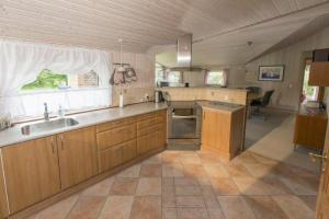 Holiday home 7708 in Langeland, Ristinge for 6 people - image 12082203