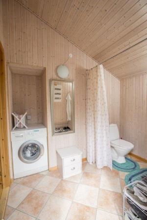 Holiday home 7708 in Langeland, Ristinge for 6 people - image 12082204