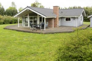 Holiday home 7708 in Langeland, Ristinge for 6 people - image 31888241