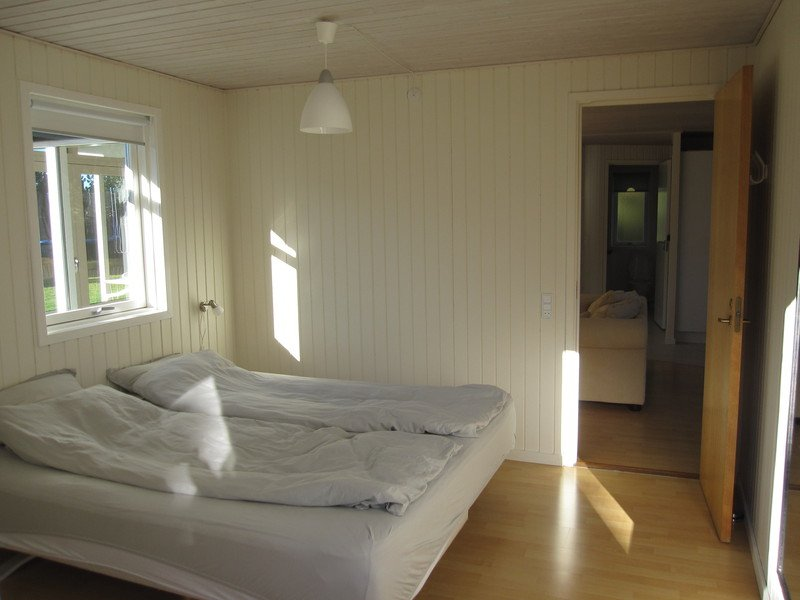 Holiday home 5 in Grønhøj for 6 people - image 12076826