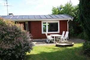 Holiday home 7746 in Strøby Egede for 8 people - image 12082323