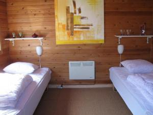 Holiday home 7746 in Strøby Egede for 8 people - image 12082333