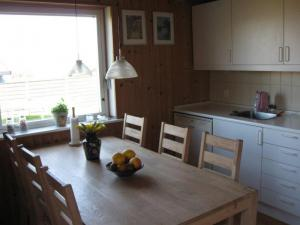 Holiday home 7746 in Strøby Egede for 8 people - image 12082327