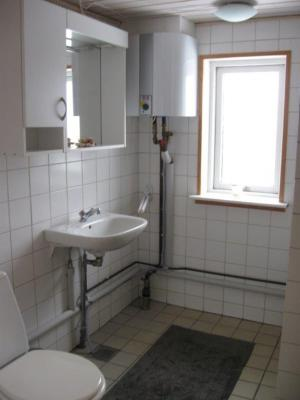 Holiday home 7746 in Strøby Egede for 8 people - image 12082329