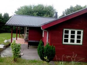 Holiday home 7776 in Langeland, Stoense / Stoense Udflytter for 6 people - image 12082452