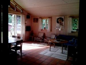 Holiday home 7776 in Langeland, Stoense / Stoense Udflytter for 6 people - image 12082445