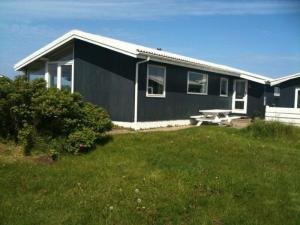 Holiday home 7780 in Løkken for 6 people - image 12082454