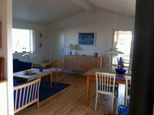 Holiday home 7780 in Løkken for 6 people - image 12082455