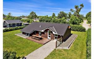 Holiday home 7826 in Pøt Strandby for 8 people - image 12082567