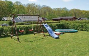 Holiday home 7826 in Pøt Strandby for 8 people - image 12082574