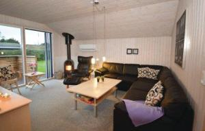 Holiday home 7826 in Pøt Strandby for 8 people - image 12082576