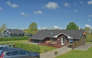 Holiday home 7826 in Pøt Strandby for 8 people - image 12082577